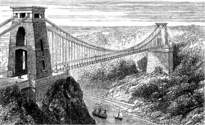 Suspension_bridge_at_Clifton